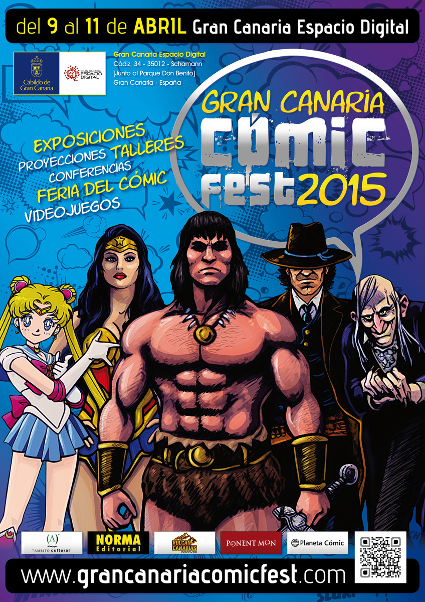 poster_gccf2015